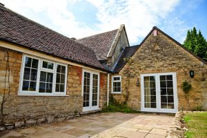 Double Glazing Windows Amp Conservatories Company First
