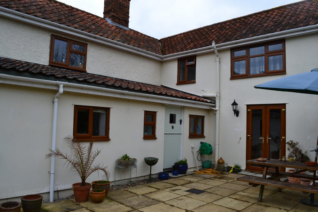 Double glazing windows conservatories company first for Double glazing companies
