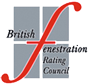 British Fenestration Rating Council
