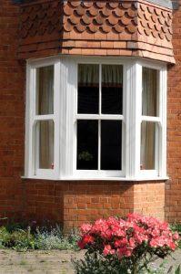 Sash Window / Vertical Slider